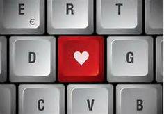 Autism online dating