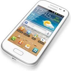 Samsung Galaxy Ace 2 i8160 | www.VnP.gr | Κερδίστε από το www.vnp.gr ένα Samsung Galaxy Ace 2, συμμετέχοντας στο διαγωνισμό αυτού του μήνα.    Το GALAXY ACE 2 συνεχίζει επάξια την παράδοση της σειράς ACE με τον εξελιγμένο, κομψό σχεδιασμό της, που βασίζεται σε έναν μοναδικό συνδυασμό λειτουργικότητας και στυλ. Η αισθητική της σειράς ACE, εντυπωσιακά σύγχρονη και μοναδικά απλή, αγγίζει τον καταναλωτή και γίνεται κομμάτι του προσωπικού του στυλ.