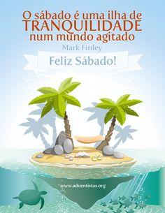#feliz #sabado #felizsabado