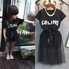 Resultado de imagen para ropa fashion para niñas de 10