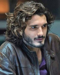 20 Yon Gonzalez Ideas Gonzalez Beautiful Men Gorgeous Men See more ideas about gonzalez, new boyfriend, gran hotel. 20 yon gonzalez ideas gonzalez