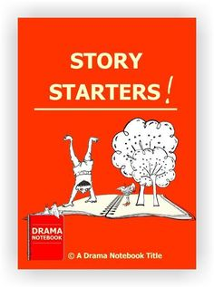Fourteen short beginnings of stories for your group of younger students to turn into short plays Drama Games For Kids, Drama Activities, Activities For Kids, Drama Teacher, Drama Class, Drama Drama, Middle School Drama, High School, Teaching Theatre