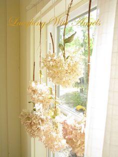 Garden Window Treatment Ideas kitchen window treatments ideas Simple Window Treatment Idea Portalgarden
