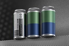 O/O Brewing New System Series - Packaging on Behance Print Packaging, Packaging Design, Branding Design, Recycle Symbol, Simple Illustration, Graphic Design Print, Logo Maker, New Flavour, New Market
