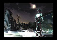 Kamen Rider W Sequel Project is Manga by Riku Sanjo, Masaki Satou
