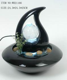 Indoor Fountains | Indoor Fountain - 1 - China Fountain, Fountains