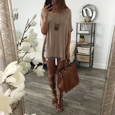 The Mathis Top | OHM BOUTIQUE