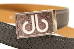 New Player's Collection - grey Belt Buckles, Belts, Grey, Collection, Ash, Gray, Belt Buckle, Repose Gray