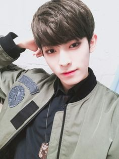 24k Jinhong
