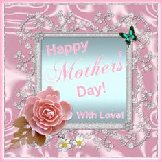 Mother's Day 14th May/Family section. Send this beautifu Mother's Day ecard to your grandma with love! Permalink : http://www.123greetings.com/events/mothers_day/friend_family/for_my_dearest_grandma.html