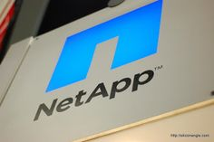 The Techchaser: NetApp Acquires Flash Storage Company SolidFire