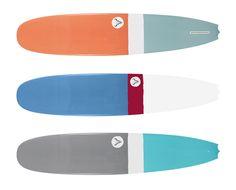 Folklore-Surfboards-Flklr-Custom-Surf-3.jpg