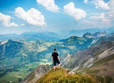 126 Ways to Be Extraordinary