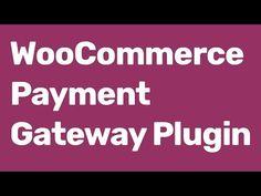 Best WooCommerce Payment Gateway Plugin 2017 - https://www.bestfreewordpressplugins.com/best-woocommerce-payment-gateway-plugin-2017/