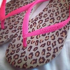 1a2f85401 26 Best HAVAIANAS images