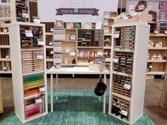Ikea Kallax, Bookcase, Shelves, Storage, Home Decor, Purse Storage, Shelving, Decoration Home, Room Decor