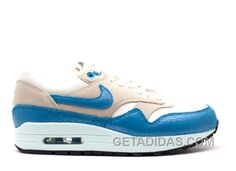This domain may be for sale! Air Max 1, Nike Air Max, Nike Air Jordan Retro, Zapatos Air Jordan, Air Jordan Shoes, Men's Shoes, Nike Shoes, Air Max Sneakers, Sneakers Nike
