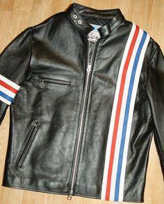 b6853c03a3 A(z) Moto suits nevű tábla 16 legjobb képe   Motorbike clothing ...