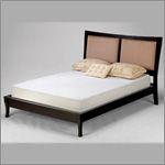 Luna Sleep 2000 Latex Mattress  By Boyd Specialty Sleep IMNF920
