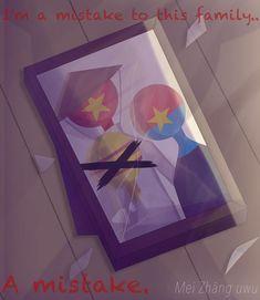 App State, South Vietnam, Hetalia, Balls, Bunny, Kawaii, Humor, Country, Anime