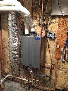Underground pipe and gas line running, kitchen and bathroom remodels, and new construction. Commercial Plumbing, New Construction, Kitchen Remodel, Home Appliances, Bathroom, House Appliances, Washroom, Full Bath, Appliances
