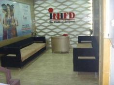 NIFD One Of The Popular College In India Which Offering Fashion Designing And Interior Courses Bhopal