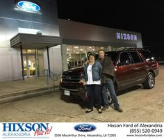 https://flic.kr/p/Dp1r4T | #HappyBirthday to Betty from Andrew Montreuil at Hixson Ford of Alexandria! | deliverymaxx.com/DealerReviews.aspx?DealerCode=UDRJ