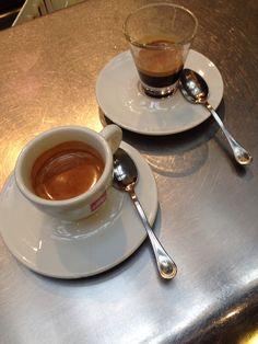 #coffee #Sordi