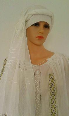 Marama lucrata manual -0728925240 - Magazin de artizanat Cape, Ruffle Blouse, Traditional, Costumes, Women, Fashion, Mantle, Cabo, Moda