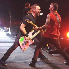 """""""Music for me is one of the more healing art forms. I think anybody can put on a pair of headphones and put in a disk or play a record and have it change them."""" - Jeff Ament. #PearlJam #JeffAment"""