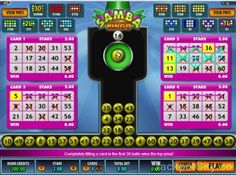 Free #games to play as much as you want: 128 #Fixed Odds >> jackpotcity.co/free-fixed-odds.aspx