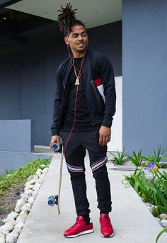 Hip Hop Playlist, Latin Artists, Michael Ealy, Popular People, Big Sean, Cardi B, Boy Bands, Most Beautiful Pictures, Hot Guys