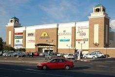 Mimosa Mall, Bloemfontein Places To See, Places Ive Been, South Africa, Mall, Stuff To Do, Country, City, Roses, Travel