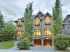 91 best luxury homes in calgary images calgary casas de lujo amigos rh pinterest es