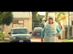 Seth & Riley's Garage Hard Lemon: Kind of genius slow motion. HD - YouTube