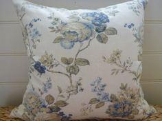 Pair of 50cm x 50cm decorative pillow covers by CountryInspired123, $80.00