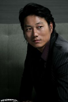 sung kang | Фотографии Sung Kang (Sung Kang)