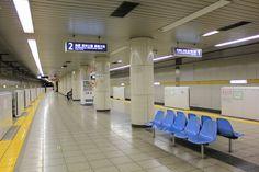 駅 ホーム - Google 検索