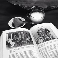 "@wayangkopi's photo: ""Riwayat Keraton Surakarta #vscocam #javanese #history #indonesia #book #reading #sunday #afternoon #kopi #coffee #kahve #kaffee #instacoffee #coffee_inst #coffeeaddict #coffeetime #dailycoffee #bnw #monochrome #monochromatic #black #cafe #caffein #todaycoffee #coffeedairy"""