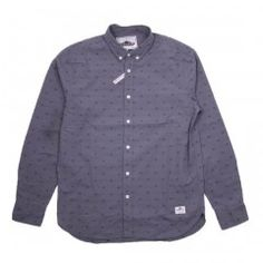 Penfield Delaire Shirt