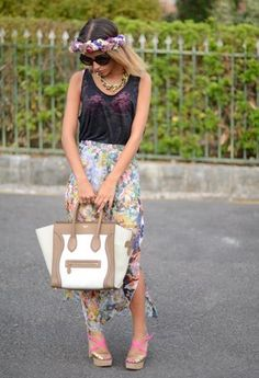 celine classic box bag black - Purses ? on Pinterest | Celine Bag, Celine and So In Love