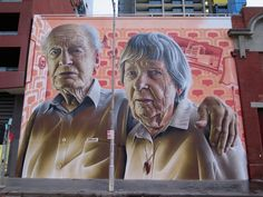 deansunshine_landofsunshine_melbourne_streetart_STREET_ART_NEWS SMUG 1