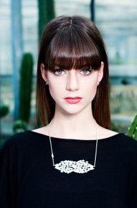 Juwelen Lore Van Keer