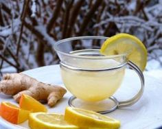 Need a Ginger tea for weight loss? How Can Ginger Tea Help You Lose Weight Naturally? Making ginger tea for weight loss is simple.The benefits of ginger tea Weight Loss Water, Weight Loss Drinks, Healthy Weight Loss, Homemade Colon Cleanse, Homemade Detox, Jus Detox, Detox Bad, Ginger Benefits, Vinegar