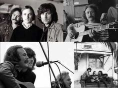 For a #cobocomeback valentine: Crosby, Stills & Nash played Cobo 12/16/69 - Lady of the Island