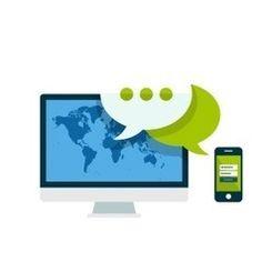RankRage | SEO & Online Marketing | Hält Ihre Agentur für Suchmaschinenoptimierung das was sie verspricht? -  http://www.scoop.it/t/seo-1325