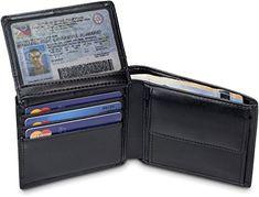 2ef196f4d8303 Die 261 besten Bilder von Geldbörsen   Brieftaschen Herren in 2019