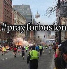 This is absolutely heartbreaking. All my prayers go out for these innocent people.