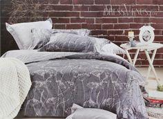 http://www.dressvenus.com/Fashion/Bedding-Zone-c1-7985/