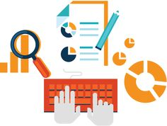 Get the best #ERP_Solutions at reasonable rates. Contact at 0731-6551555.